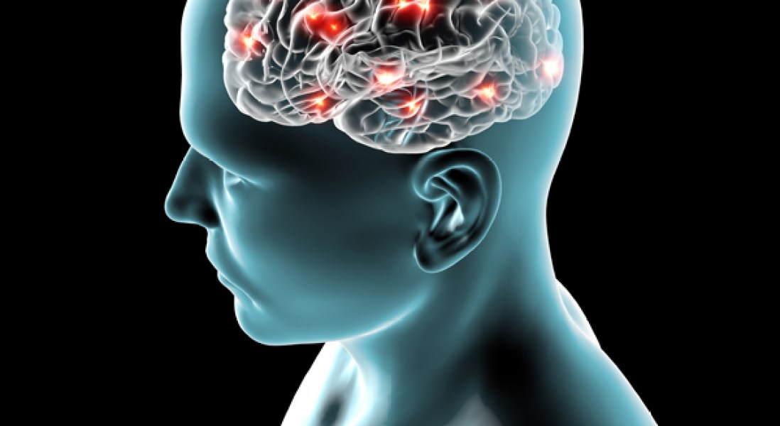 Potential Migraine Biomarker Found in the Blood