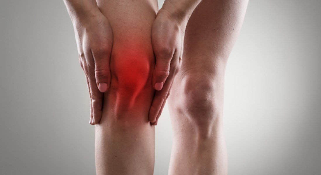 Flexion's Osteoarthritis Painkiller Passes Phase III Clinical Trial