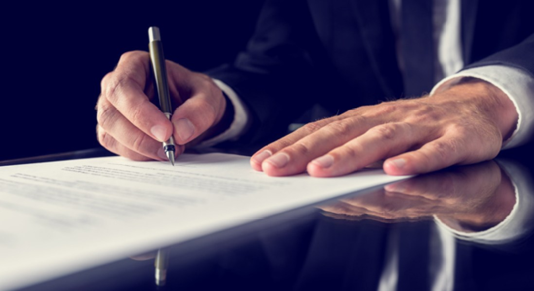 KaloBios Files For Bankruptcy Following Martin Shkreli's December Arrest