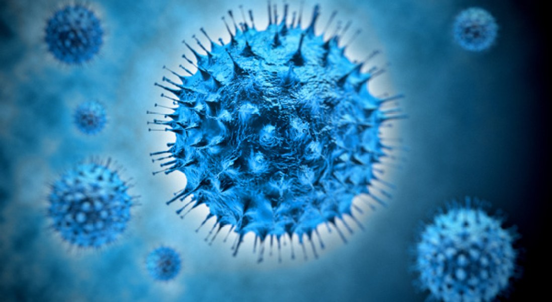 Autopsy Of Man With MERS Provides Insight Into Infection