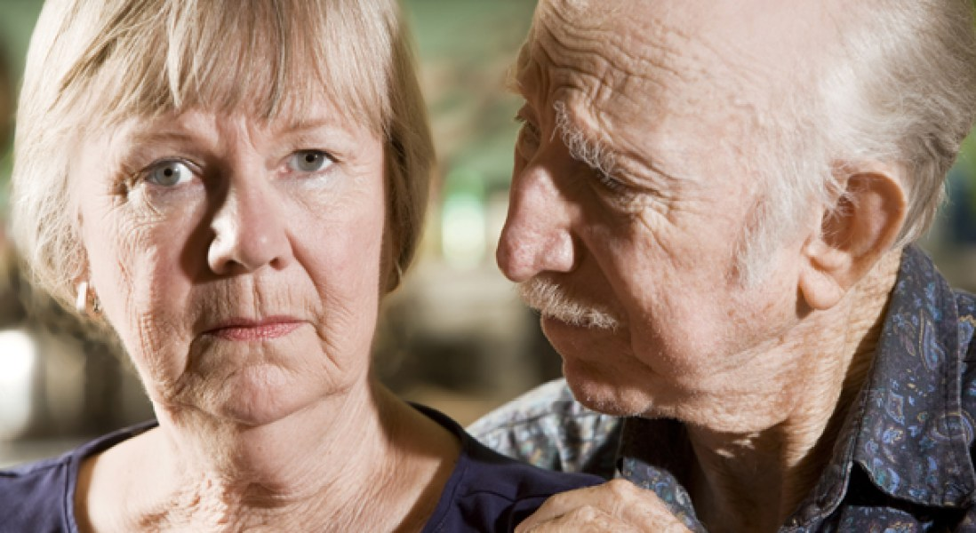 Elderly Patients are Struggling With Too Many Medications and Taking Them As Prescribed