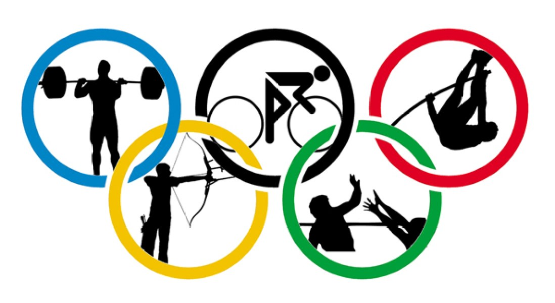 Did Athletes Use Gene Doping In The 2016 Rio Olympics?