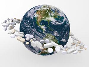 drugs-around-the-world-1
