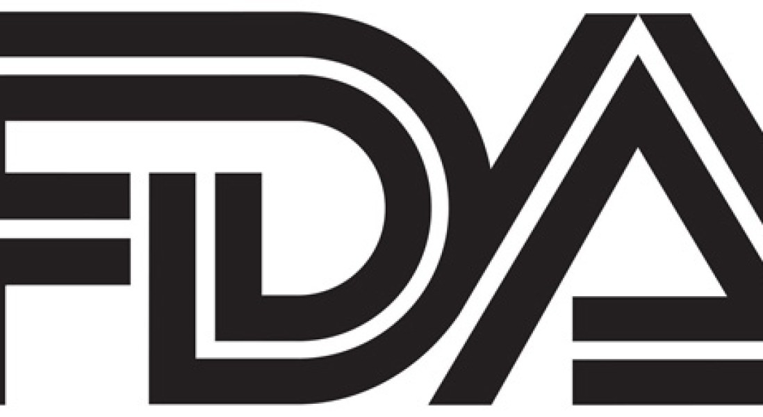 FDA Concerned As Experimental Psoriasis Drug Linked To Suicide Risk