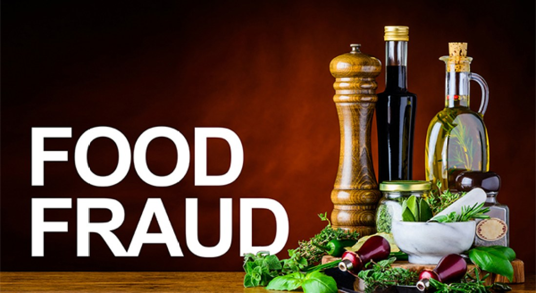 Food Fraud: How FSMA Will Hold The Food Industry Accountable For Economically-Motivated Adulteration