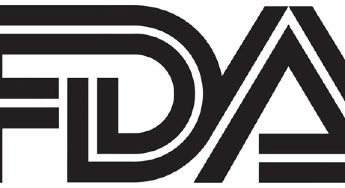 Cempra's Antibiotic Drug Close To Receiving FDA Approval