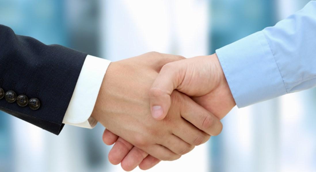 Pfizer To Acquire Medivation in $14 Billion Deal