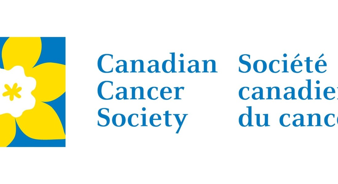 Canadian Cancer Society to Incorporate Canadian Breast Cancer Foundation