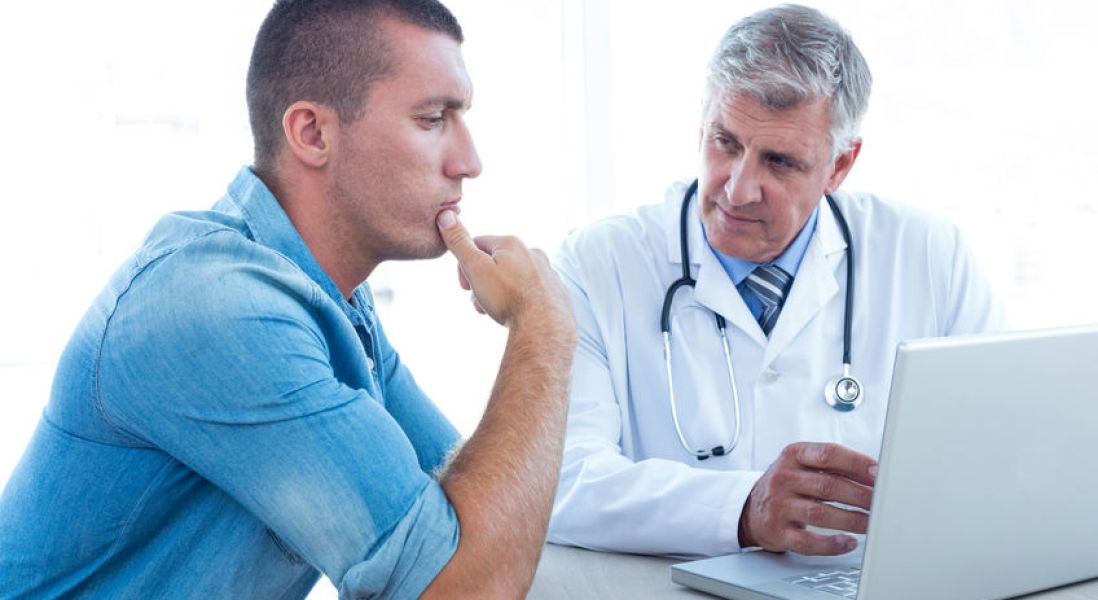 Vasectomy Alternative: Male Contraceptive Gel Proves Effective in Animal Models