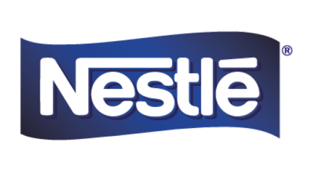 Nestlé Is Leaving the Grocery Manufacturers Association by the End of This Year