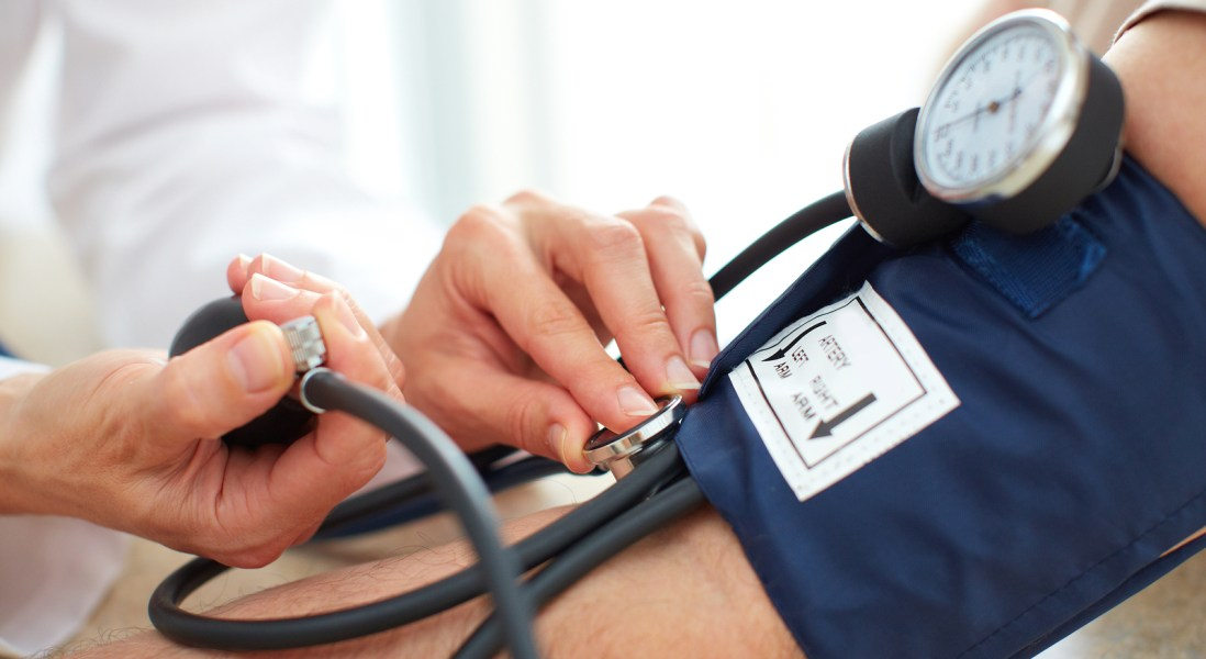 Some Cancer Drugs May Also Treat Hypertension