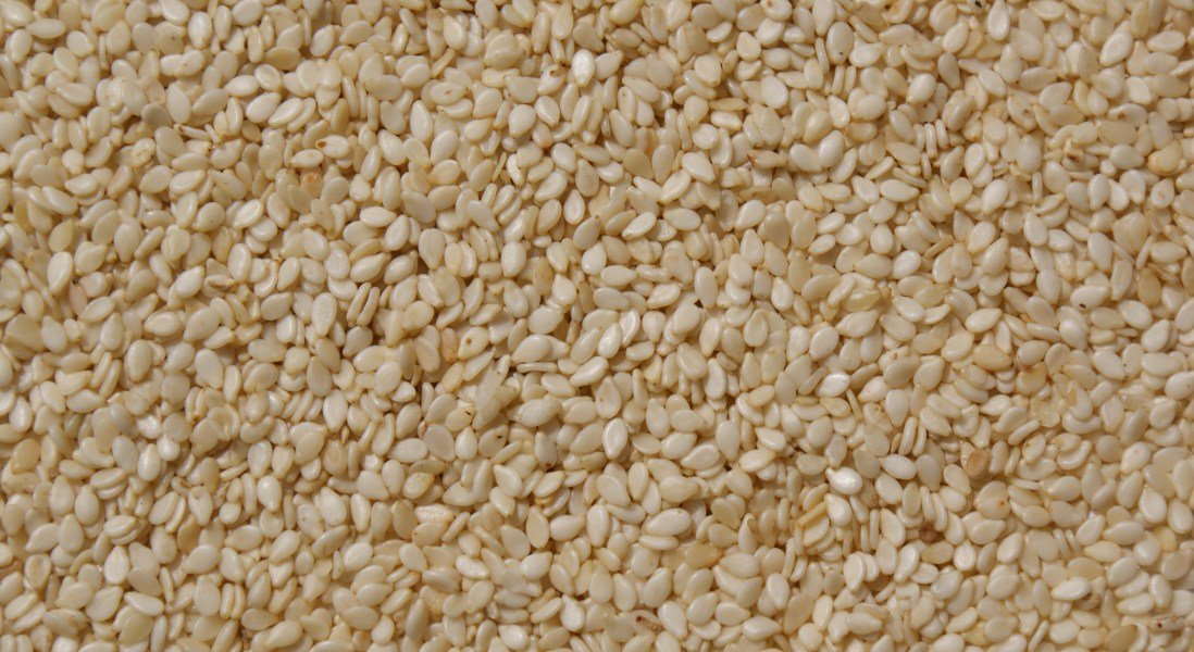 Salmonella-Related Sesame Seed Recall In Canada Now Includes More Products