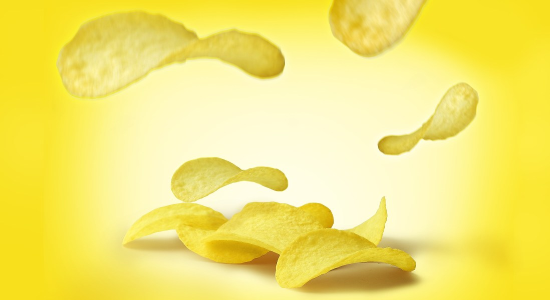 "Kellogg's Pringles Brand and PepsiCo's Frito-Lay Brand Sued for Potential False ""Naturally Flavored"" Claims"