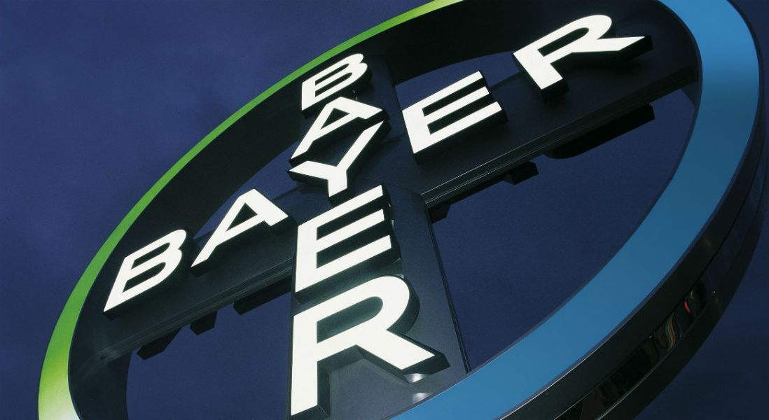 Sales of Bayer's Essure Permanent Birth Control Restricted by FDA