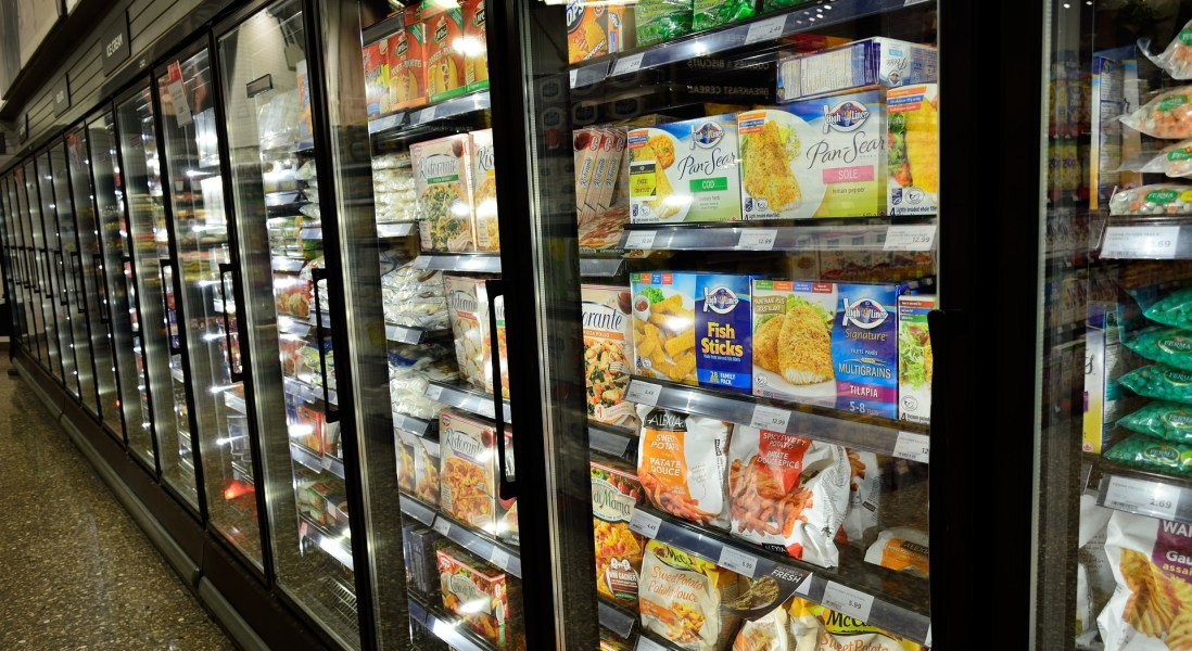 3 Popular Fusion Cuisines Frozen Food Manufacturers Should Look Into