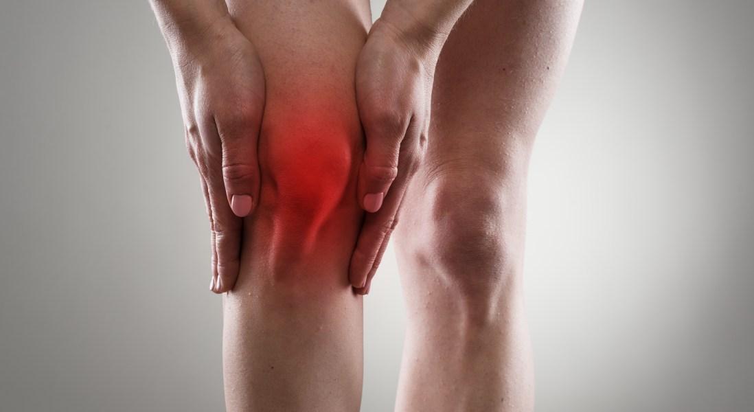 Drug Safety Concerns Over Regeneron's Osteoarthritis Drug Impact Clinical Development