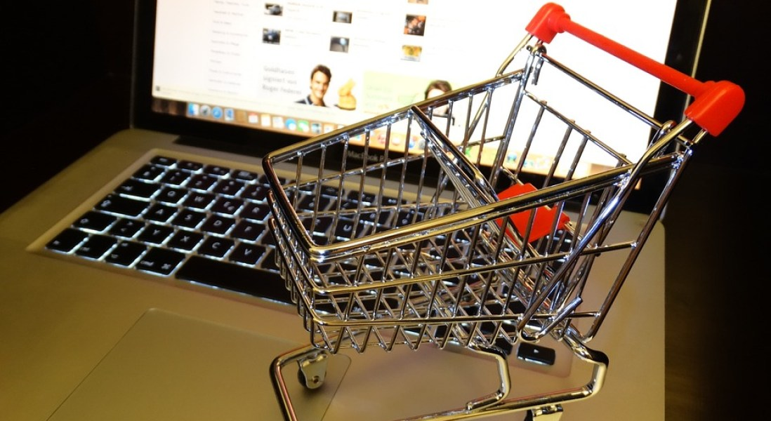 More Millennials and Parents Ordering Groceries Online