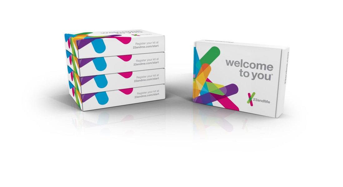 23andMe Gets $300 Million Cash Influx from GSK to Identify New Drug Targets