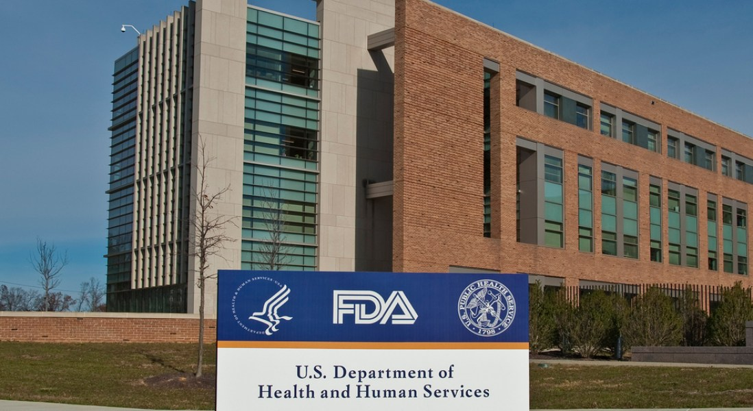 BioDiagnostic International's Drug Products Recalled After FDA Finds Insanitary Conditions at Manufacturing Facility