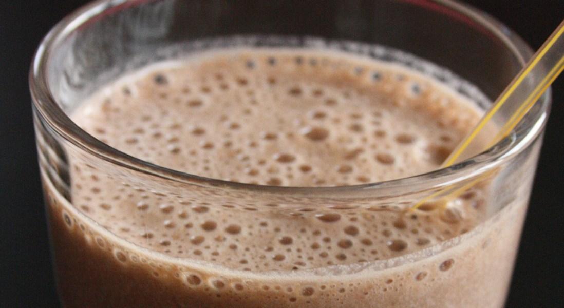 Glanbia Performance Nutrition Buys SlimFast for $350 million