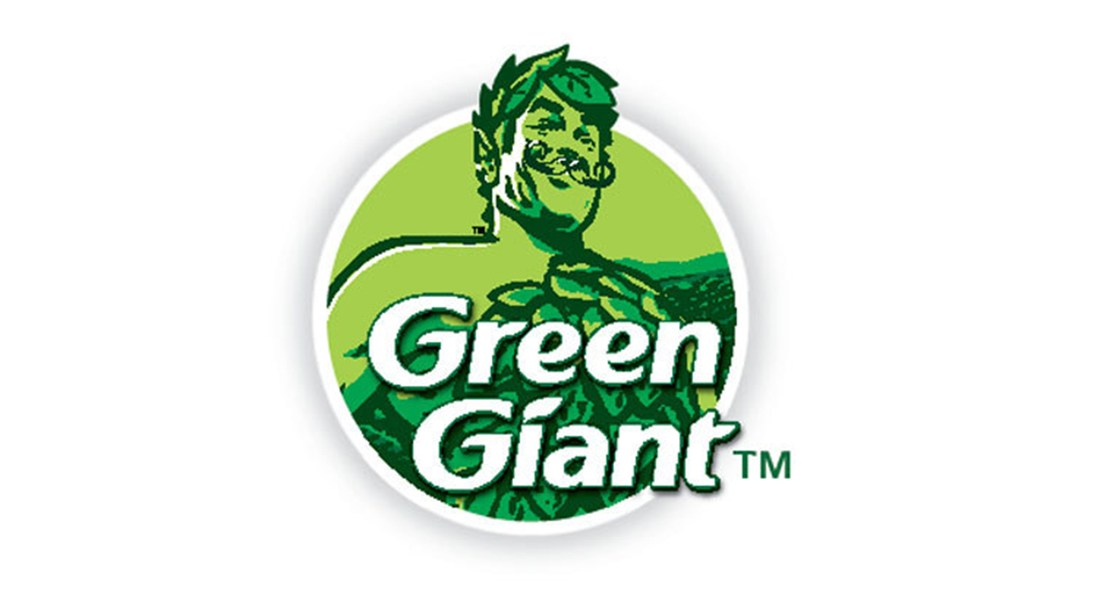 Green Giant Sports A New Moustache for The Movember Foundation