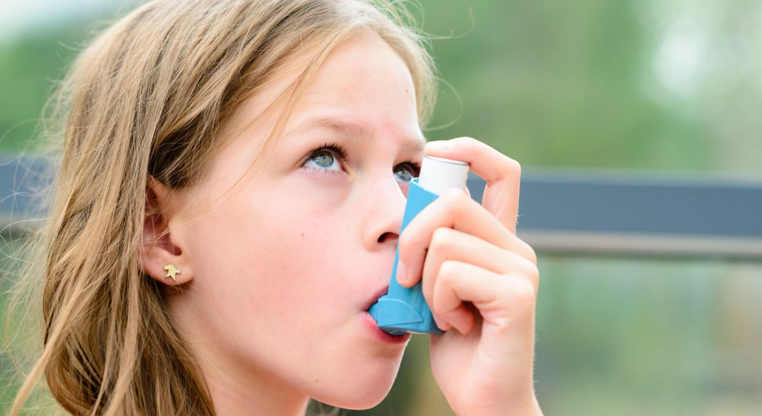 Sanofi and Sema4 Collaborate for Asthma Research