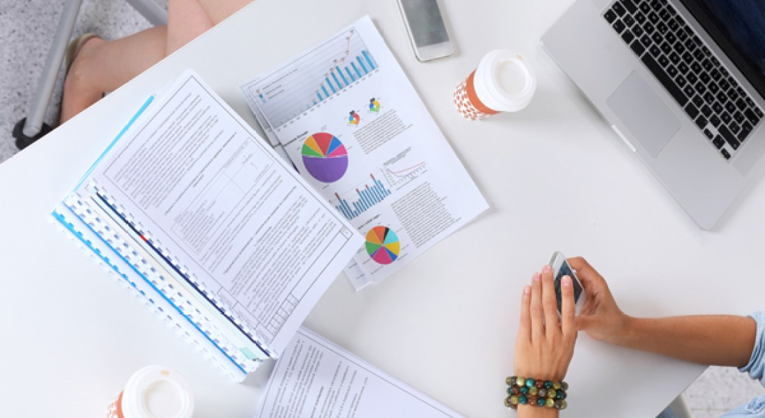 Finding a Trial Planning Solution Can Cut Your Outsourcing Planning Time by Half