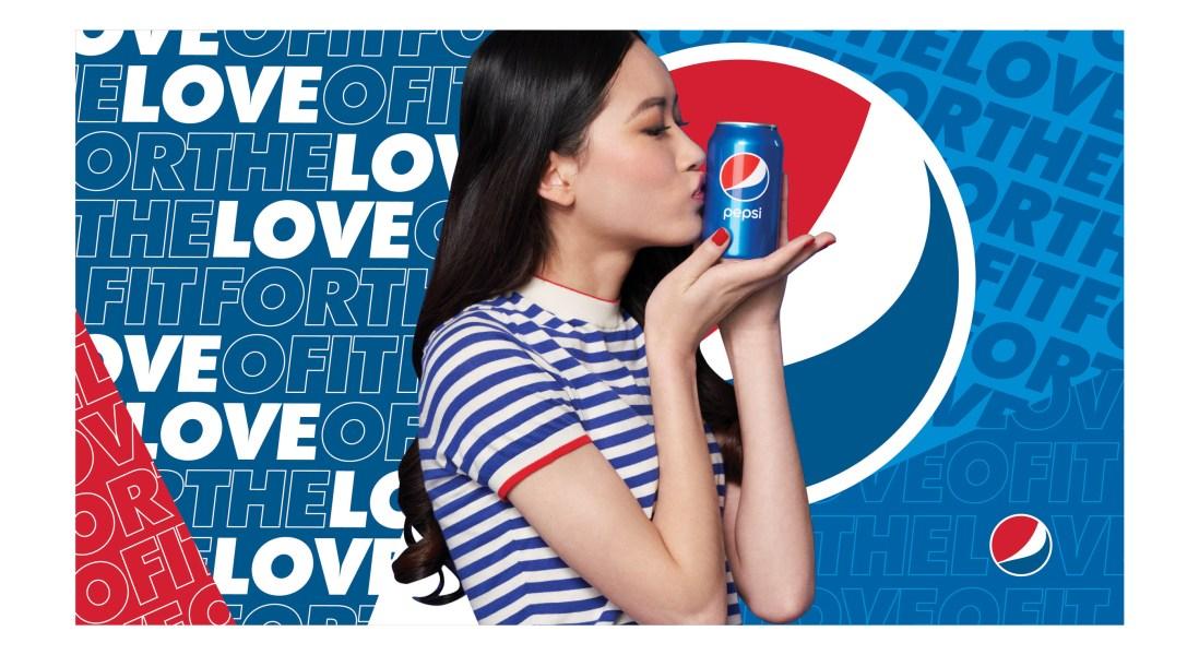 Pepsi's Marketing Overhaul & the Future of Sugary Soft Drinks