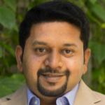 http://Nithiya%20Ananthakrishnan,%20OmniComm%20Systems,%20Inc.