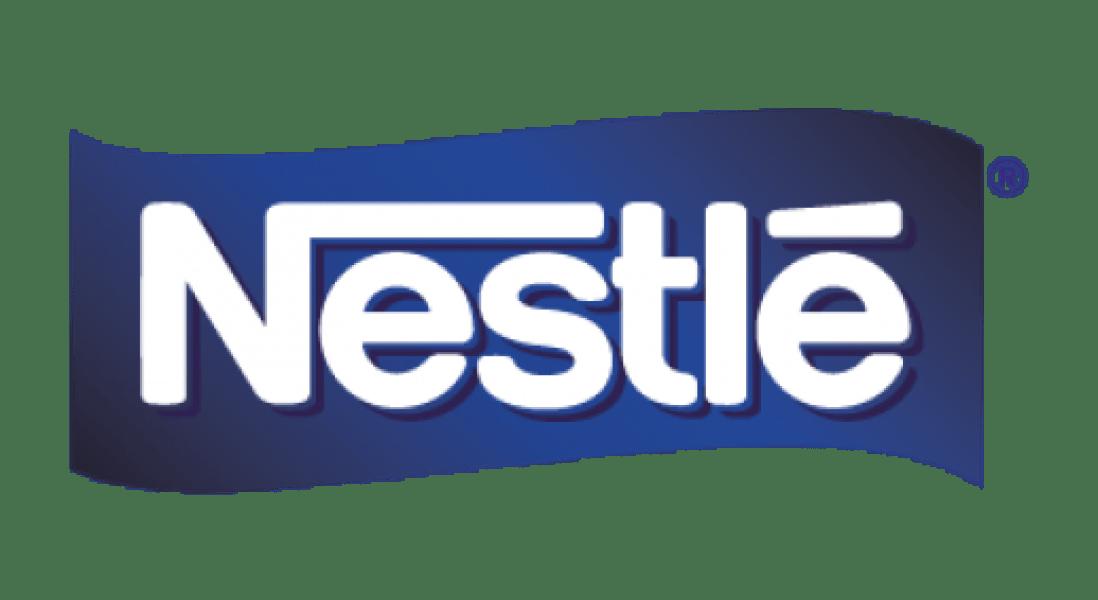 Nestlé's Supply Chain Swap Cuts Thousands of Jobs