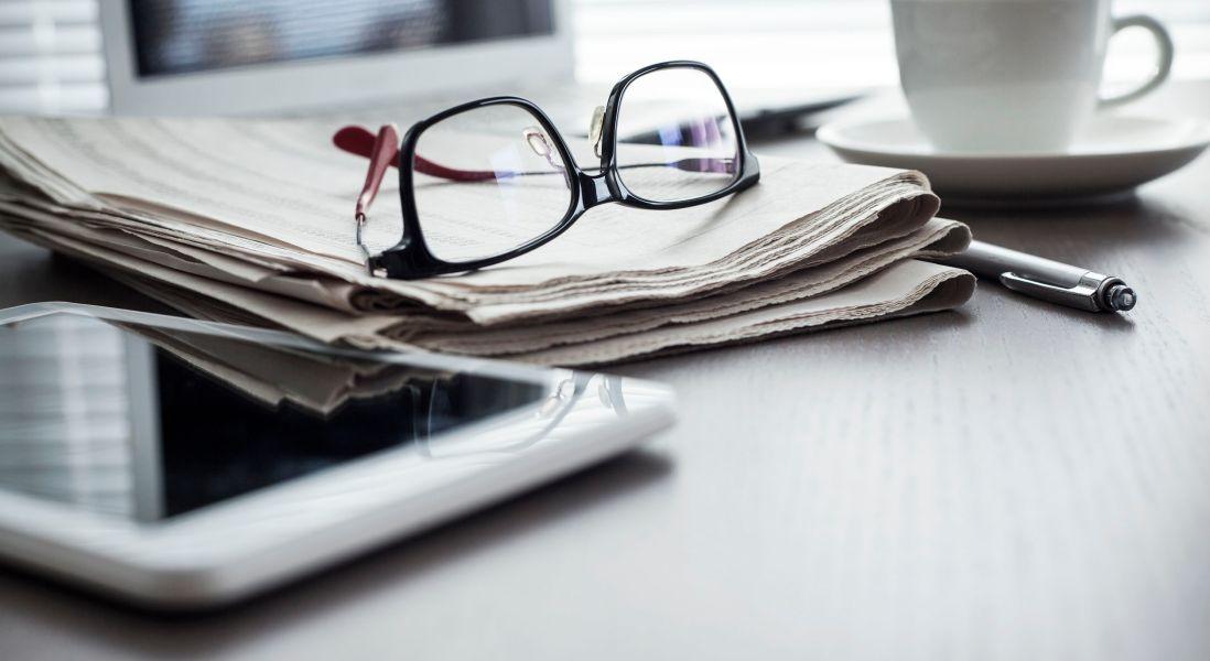 How Xtalks Editorial Can Leverage Registrants for Your Webinar