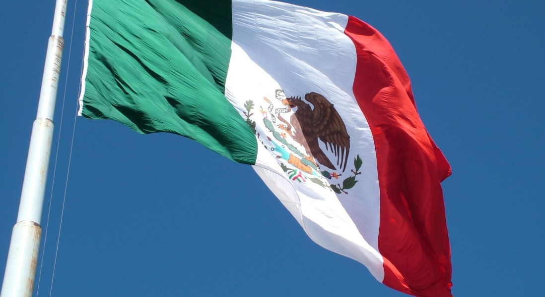 US-Mexico Medical Device Supply Chain Threatened by New Tariffs