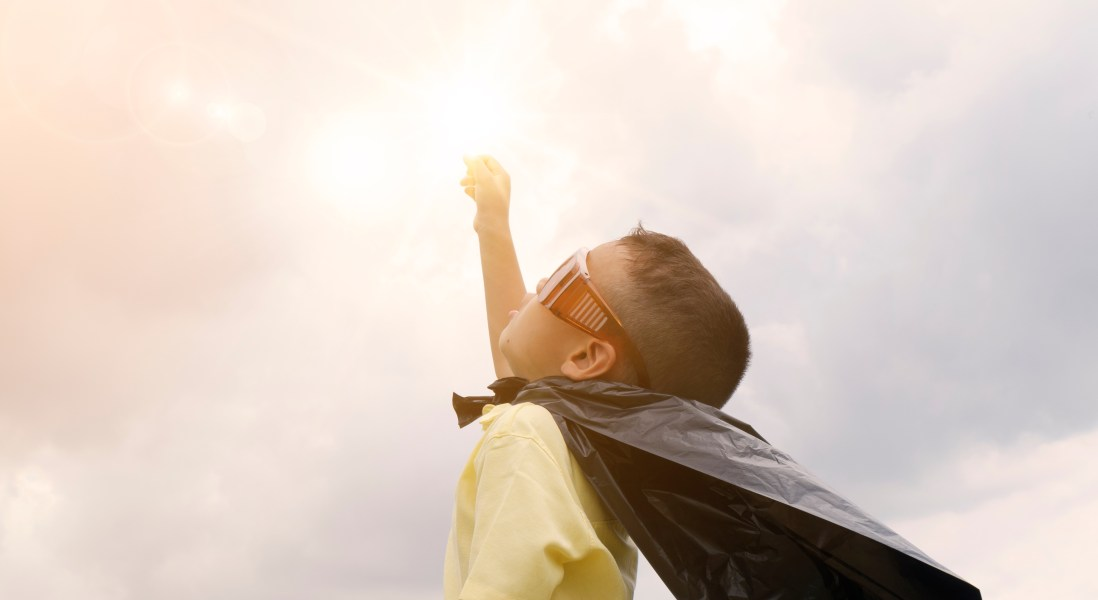 JDRF Children's Congress Seeks to Renew $150-Million Special Diabetes Program