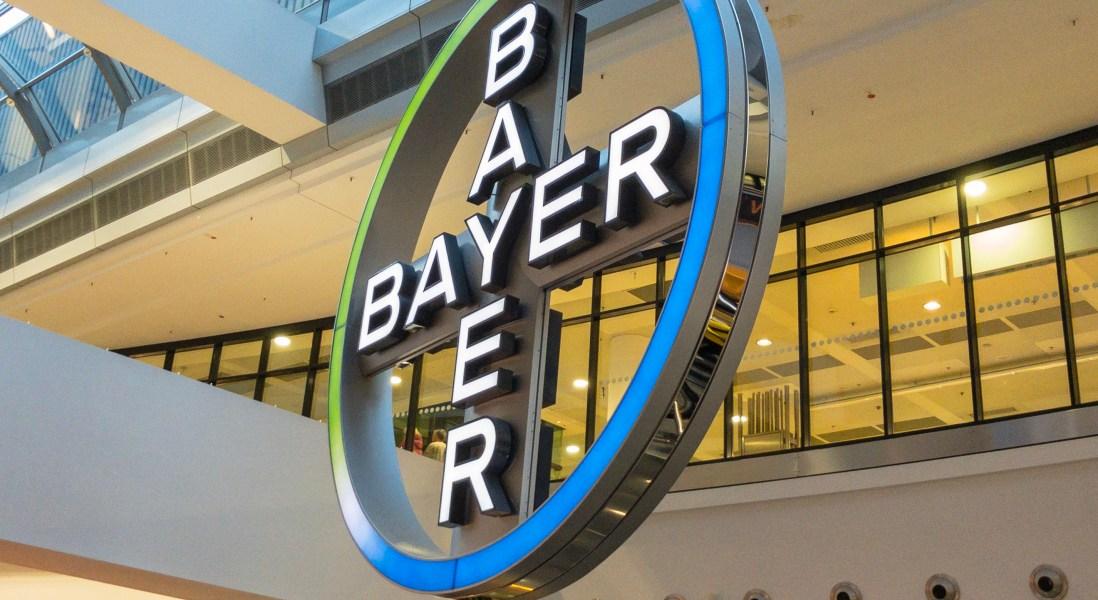 FDA Recall Issued Over Bayer's Mislabeled Kogenate FS