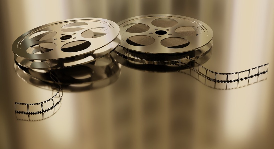 Signant Health Shows Support for Rare Disease Film Festival