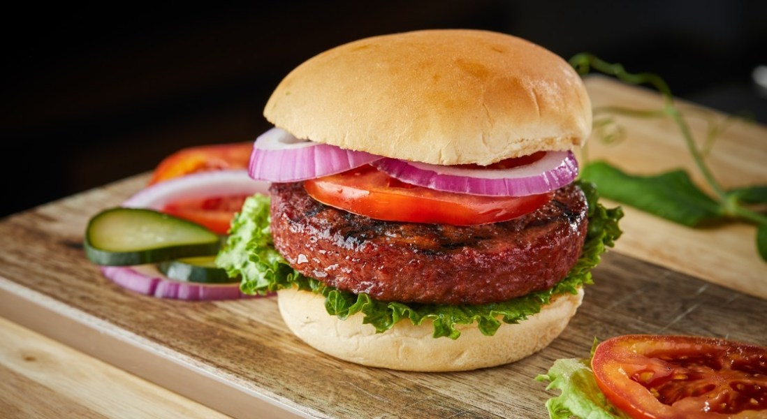 """Sweet Earth Food Launches Meatless """"Awesome"""" Products Supporting Environmental Awareness"""