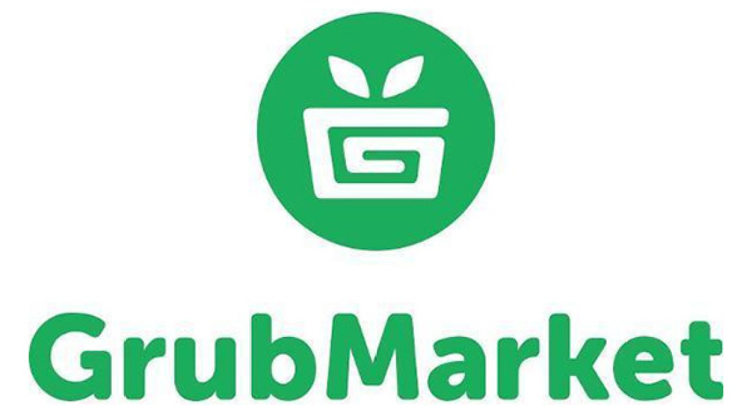GrubMarket Acquires Two New Food Start-Ups to Expand its Delivery Service