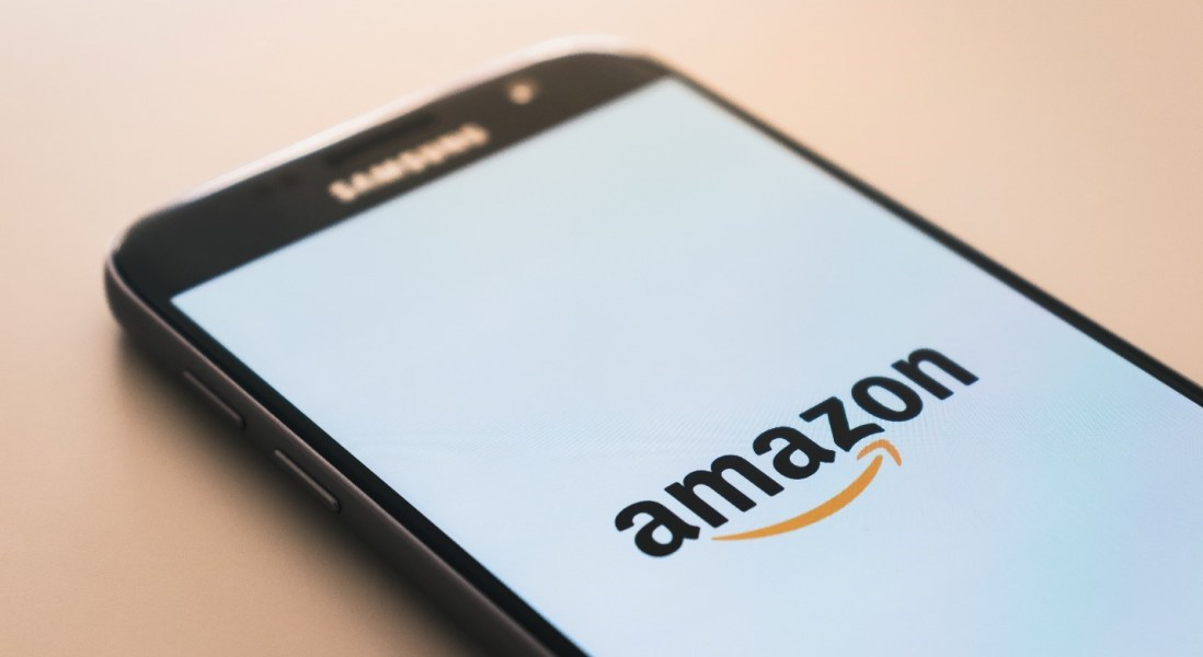 Amazon Waitlists New Food Delivery Customers Amid Surging Demand