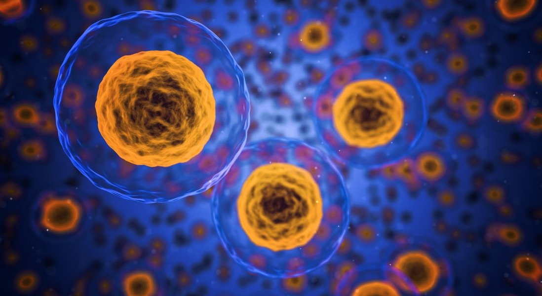 COVID-19 Trial: I-Mab's Drug to Treat Cytokine Release Syndrome Proves Promising