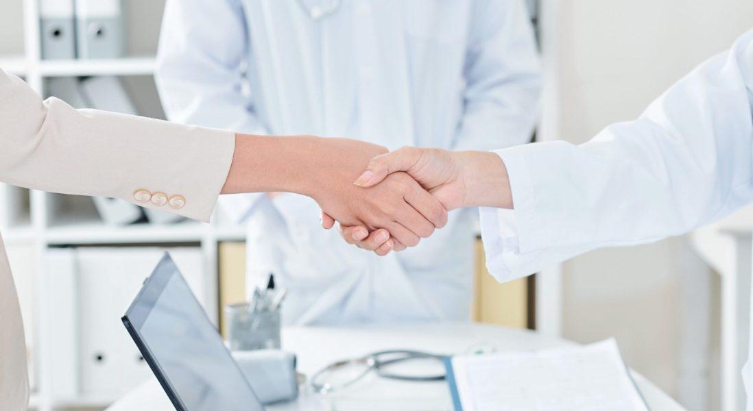 Quartesian Announces Partnership with Veeva for Clinical Data Management