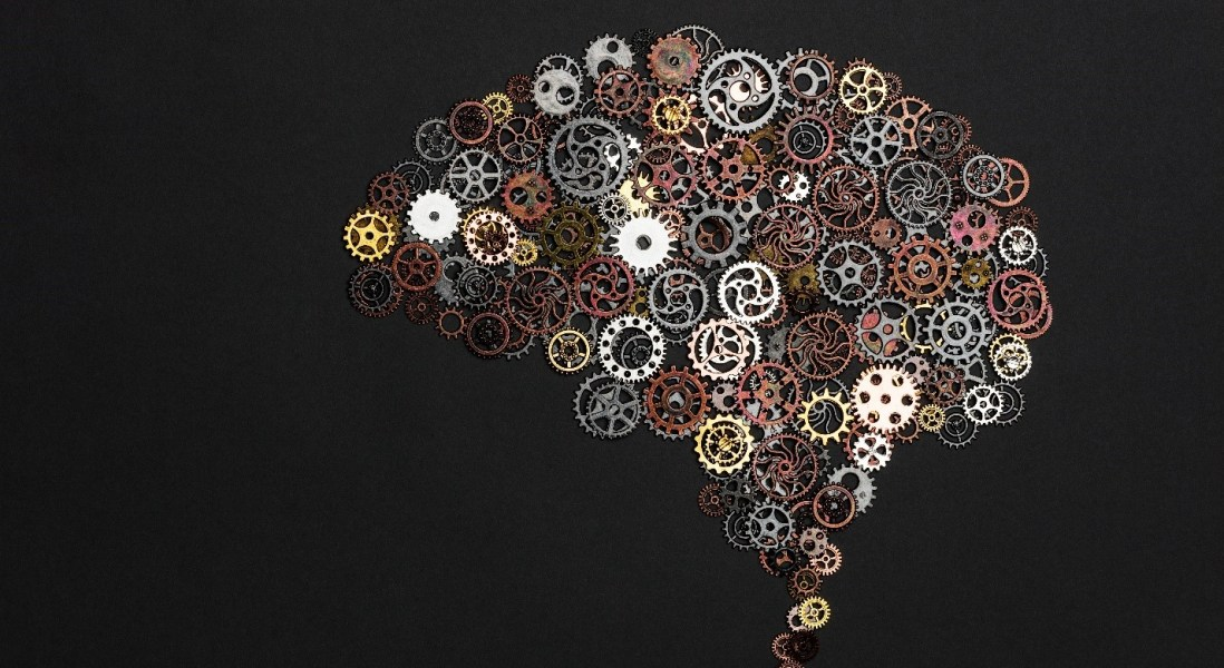 For the First Time, Researchers Find New Form of Brain Analysis that Engages the Whole Brain