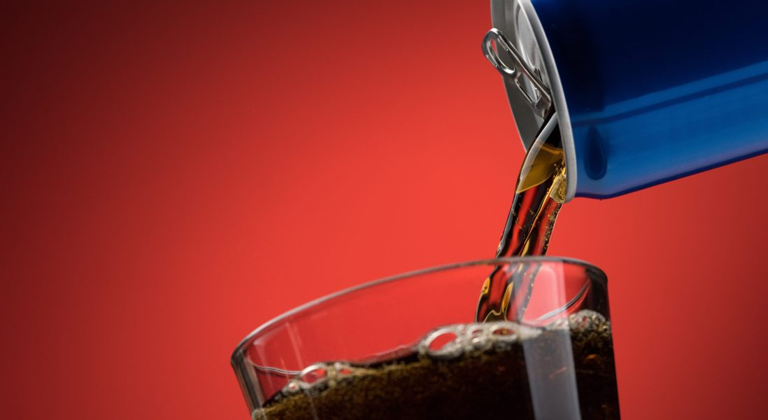 PepsiCo vs Coca-Cola: Which Beverage Giant is the Better Bet?