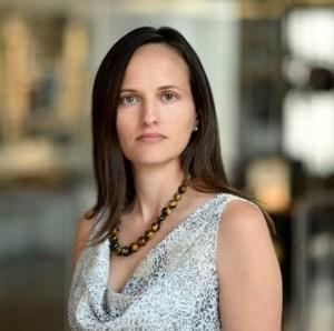 Gwenn Hansen, PhD