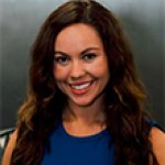 http://Kaitlyn%20Townsley,%20Associate%20Director%20of%20Product%20Innovation,%20Axiom%20Real-Time%20Metrics