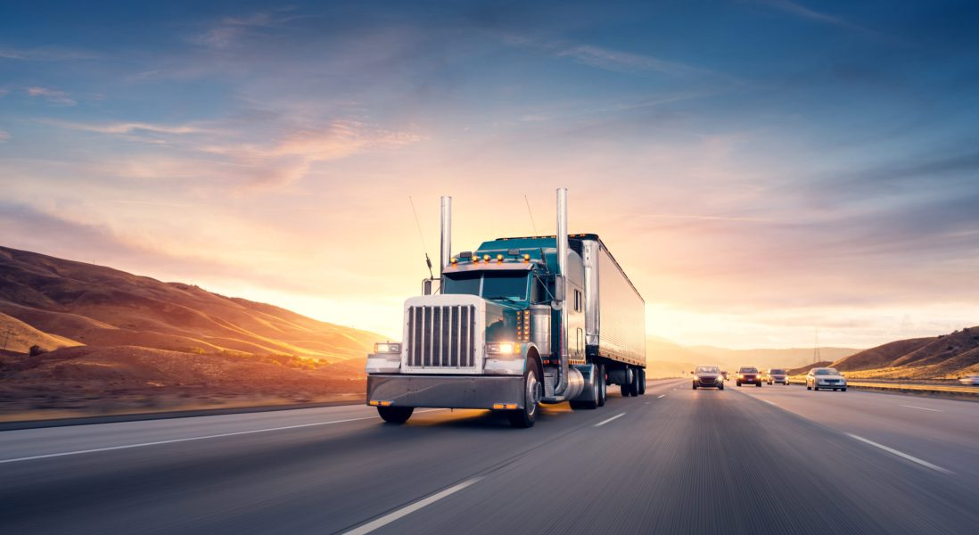 Food Logistics: How 3PL Can Help Fix America's Fractured Food Supply Chain
