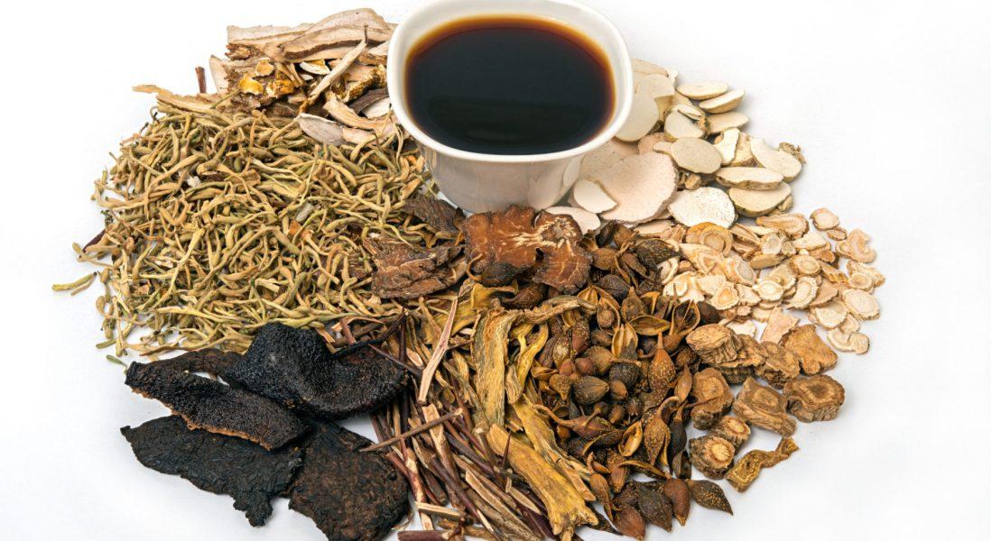 FDA Cracks Down on Company Falsely Promoting COVID-19-Curing Teas