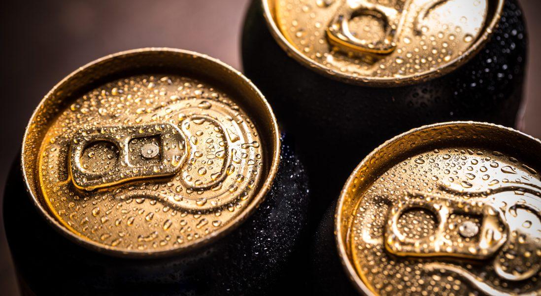 Is Electrolyte Beer the Next Big Beverage Trend?