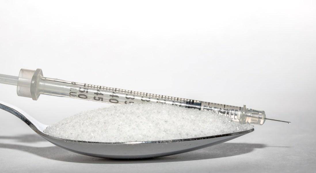 Eli Lilly's Type 2 Diabetes Shot Tirzepatide Emerges Winner Against Semaglutide