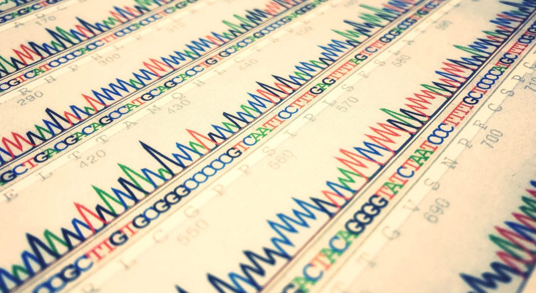 Bioinformatics Jobs: How to Succeed in This Competitive Space