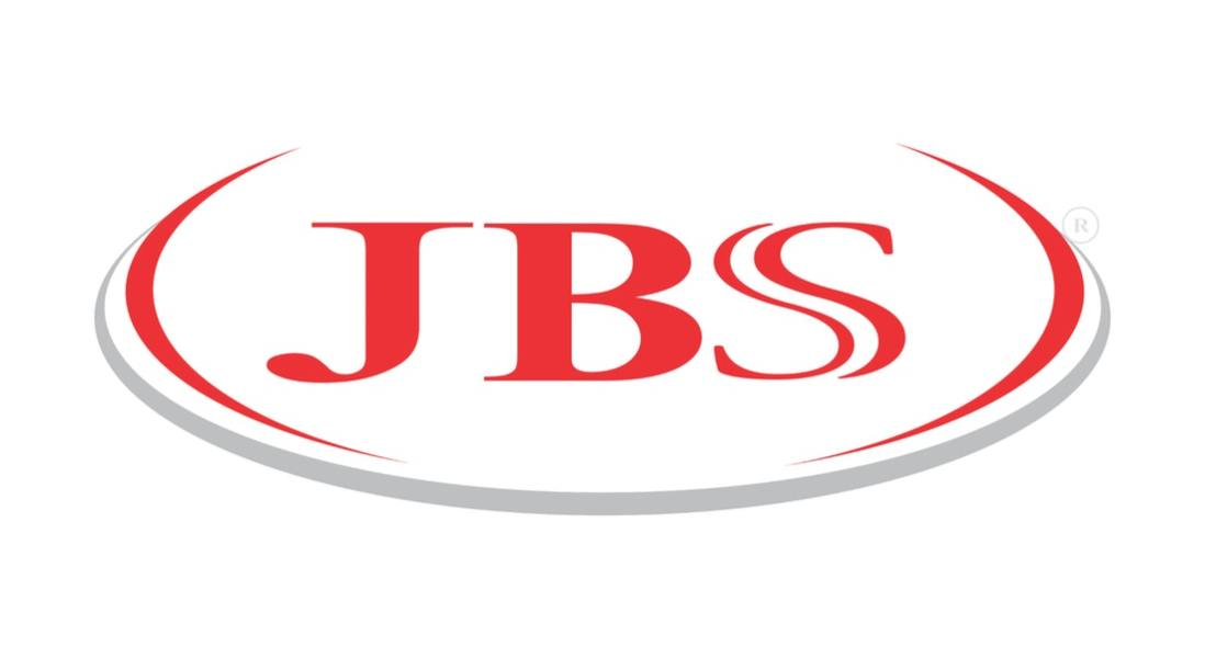 JBS Cyberattack Proves the Food Industry is Not Safe From Hackers